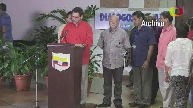 FARC: dos soldados serán liberados