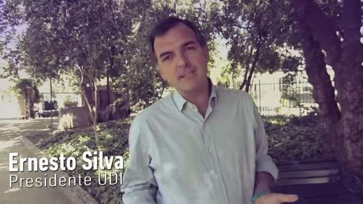 Polémico video de la UDI que saca ronchas en el Gobierno
