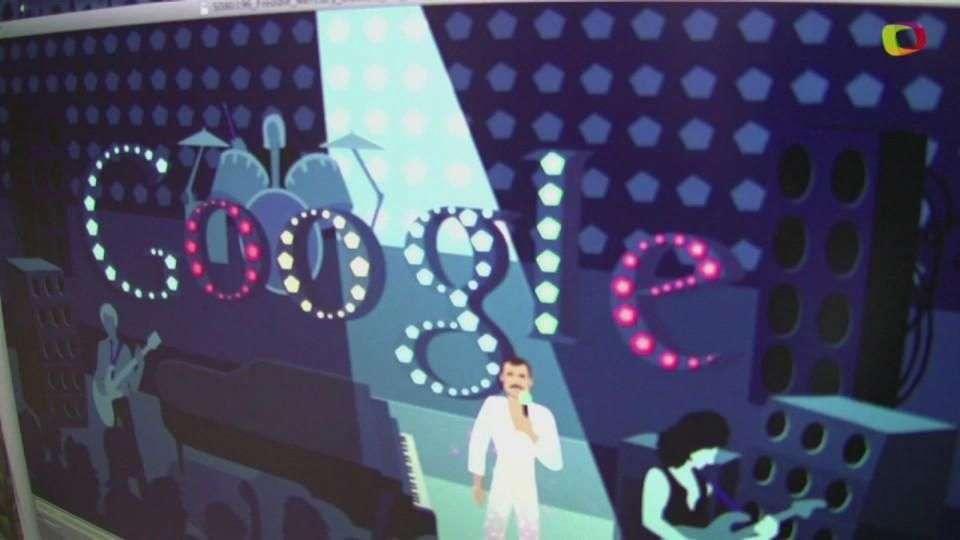 La Eurocámara vota por desmantelar a Google