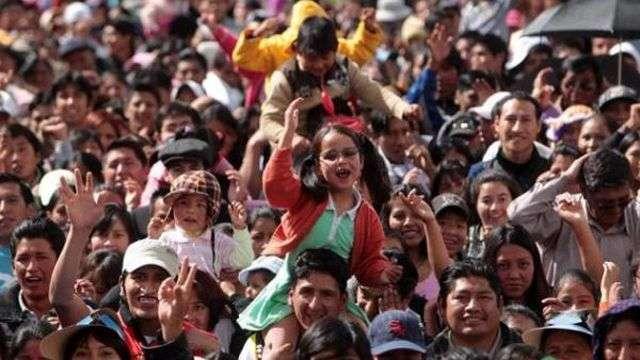 América celebra a Chespirito con un homenaje al Chavo del 8