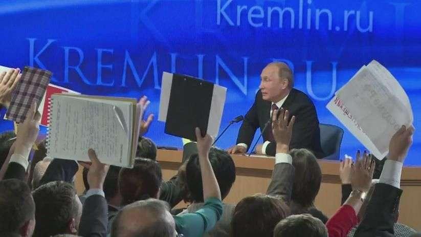 Nuevas sanciones de la UE para Rusia