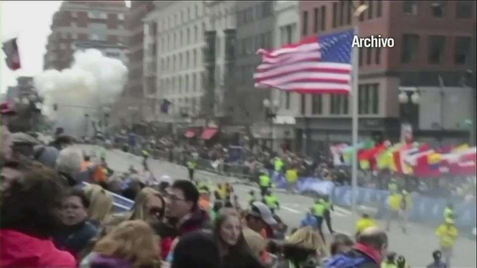 Dzhokhar Tsarnaev se prepara para juicio