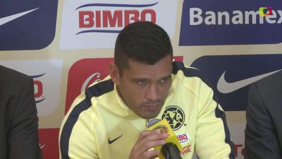 Miguel Samudio reconoce que no tiene titularidad garantizada