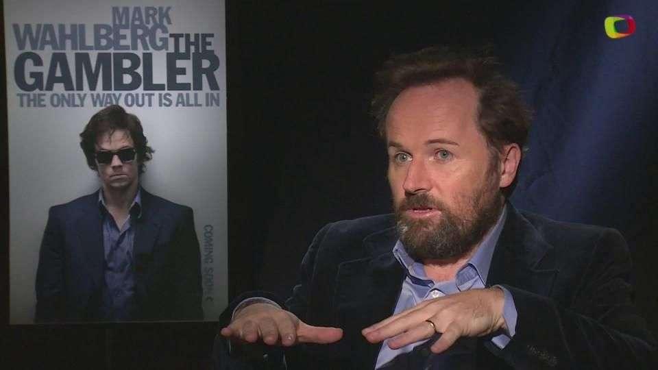 Mark Wahlberg y el director Rupert Wyatt se unen para ...