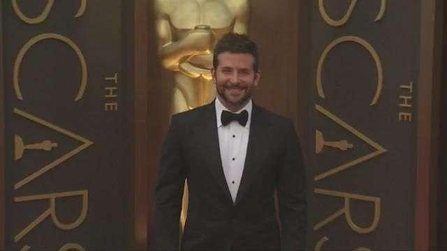 Bradley Cooper estrenará 'El Hombre elefante' en Londres