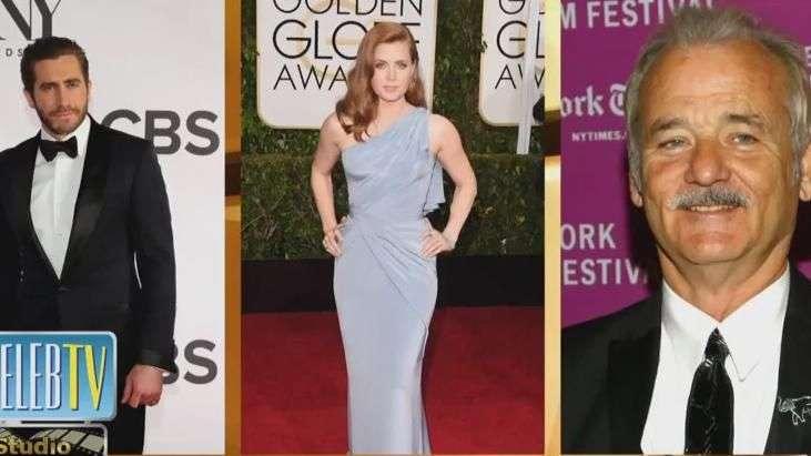 Los Grandes Olvidados en las Nominaciones a los Oscar