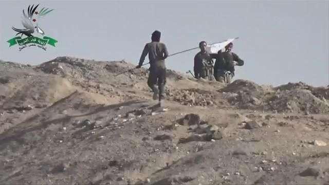 Kurdos liberan Kobane de yihadistas