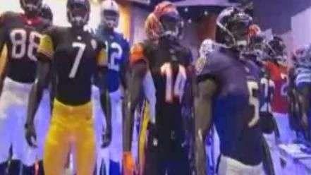 """Super Bowl celebra """"Día de los Medios"""""""