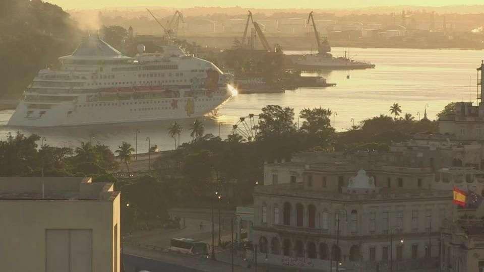 EEUU y Cuba: un futuro con obstáculos