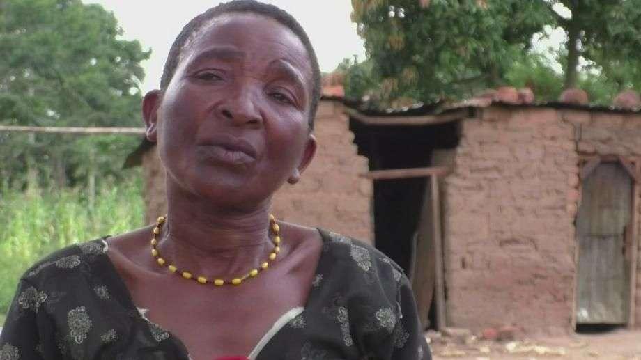 Matan a mujeres acusadas de brujas en Tanzania