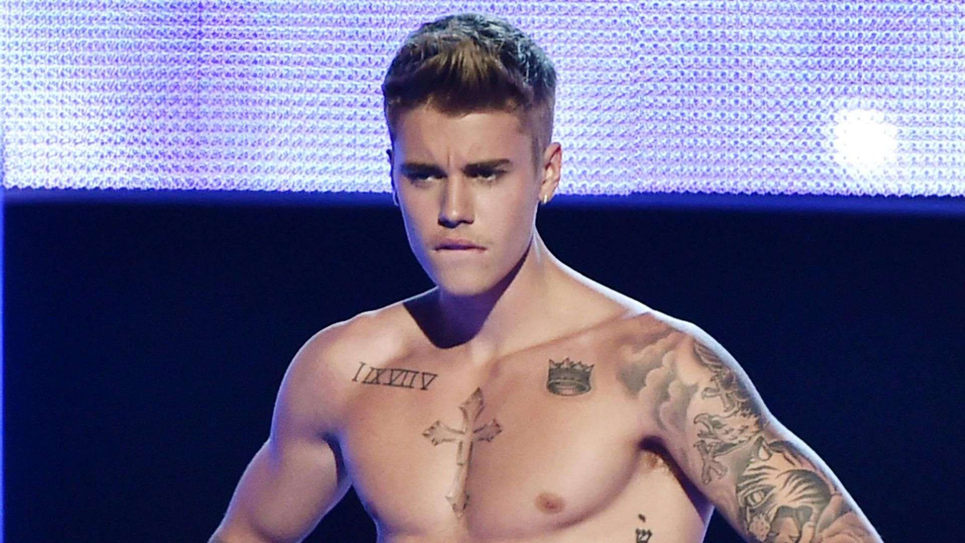 Justin Bieber Apologizes for Arrogant Behavior?