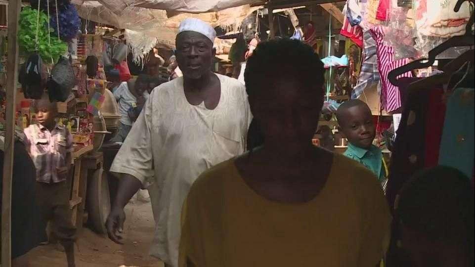 Nigeria teme que se repita violencia postelectoral