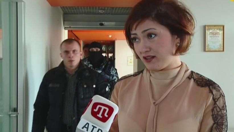 Un año de pesadilla para los tártaros de Crimea