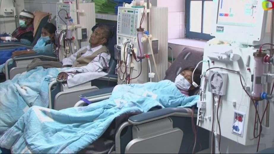 Creencias culturales frustran trasplantes de órganos en ...