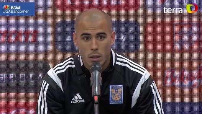 Guido Pizarro adjudica triunfo sobre Pumas a méritos de ...