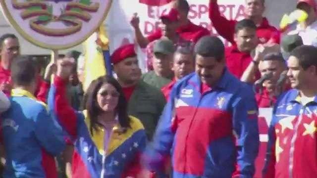 Venezuela exigirá visa a estadounidenses