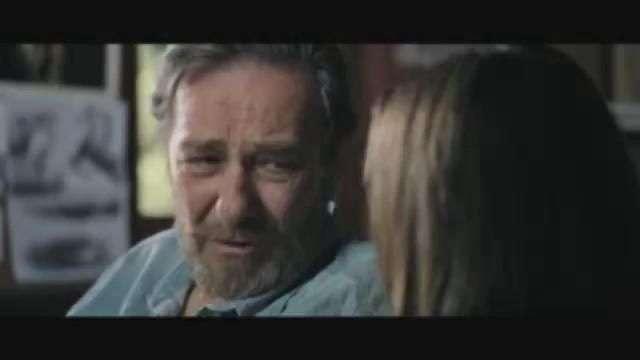 Fallece el actor Héctor Colomé a los 71 años