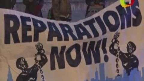 Chicago: Exigen compensar a víctimas de violencia policial