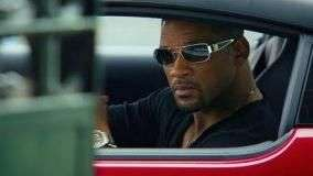 """Will Smith vuelve a ser el rey con su cinta de robos """"Focus"""""""