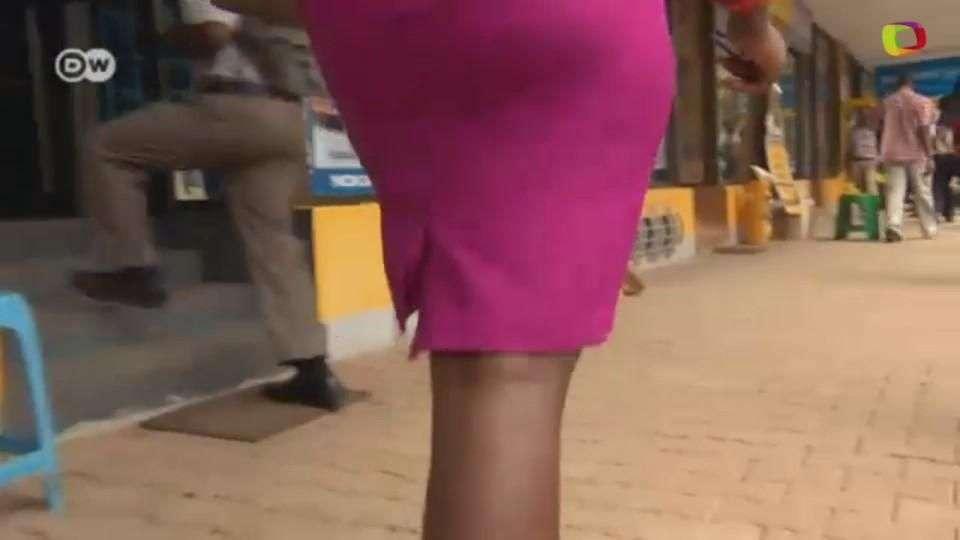 Uganda: Persecución y castigo a mujeres por uso de ...