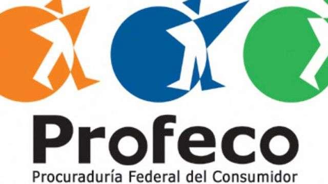 PROFECO, Estudio de calidad de estufas de gas y parrillas eléctricas