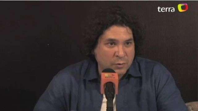 Gastón Acurio, protagonista de cumbre gastronómica en México