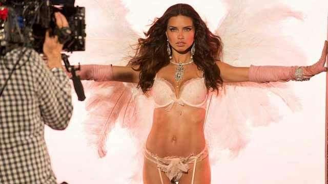 Las modelos brasileñas más exitosas de las pasarelas