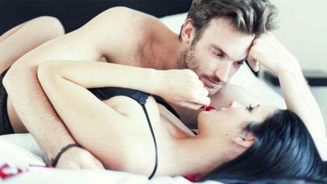 Cómo conquistar y seducir a tu pareja en Amor y Amistad