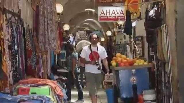 Descubre los secretos de Israel, país mediterráneo de contrastes