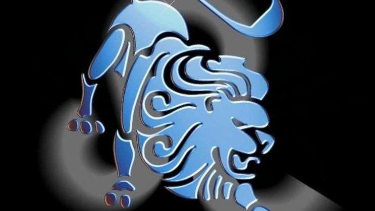 Leo del 25 al 31 de Agosto