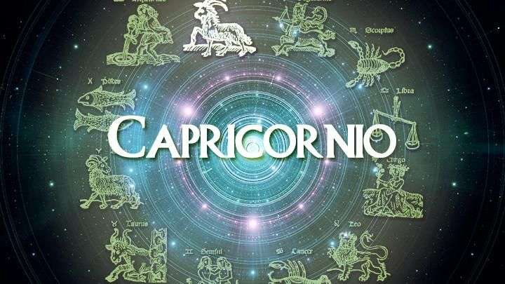 Las predicciones del Tarot para Capricornio en septiembre