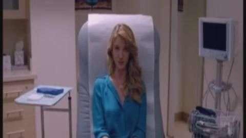 "Serie latina ""Jane the Virgin"" plantea mantener la virginidad"