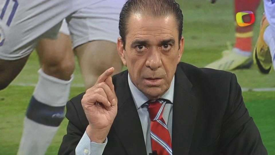 Bonvallet aboga por Valdivia e interpela a Jorge Sampaoli