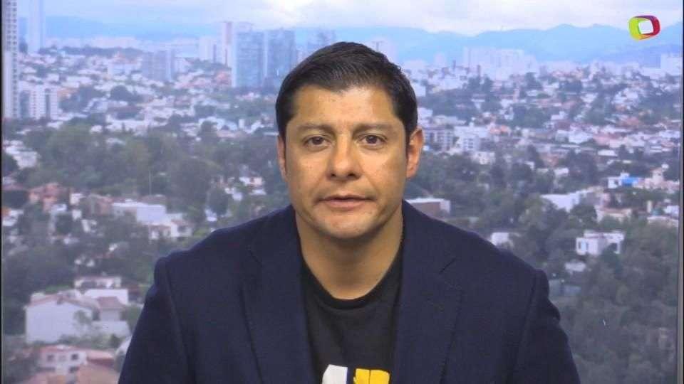 Carlos Aguilar comenta nocauts a Nonito Donaire y al Veneno Rubio