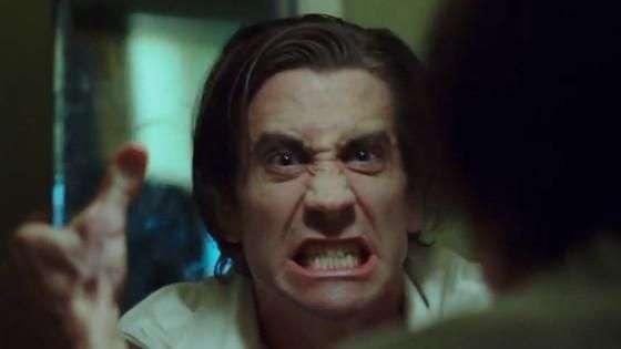 Jake Gyllenhaal al acecho de los crímenes en 'Nightcrawler'