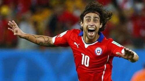 @BlogSotomayor: ¿Debe volver Jorge Valdivia a la Roja?