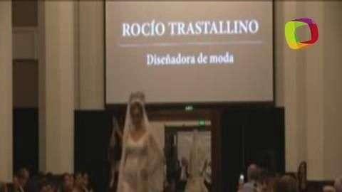 España, protagonista de la semana de la moda de Panamá