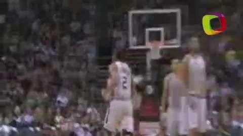 Spurs reciben los anillos de campeones y vencen a los Mavericks