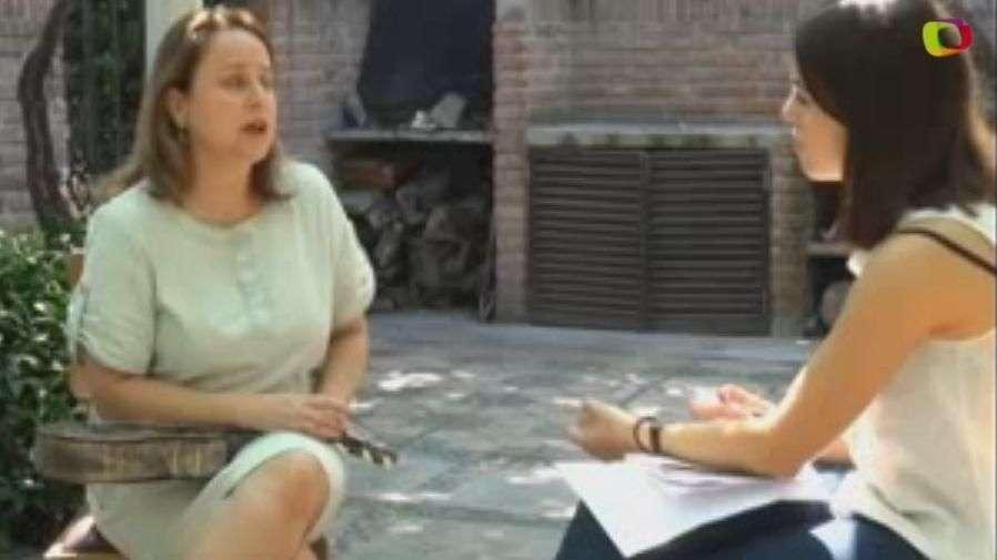 Periodista muestra la censura en el panorama artístico chileno