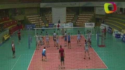 Sanción a Irán por estadios sin mujeres