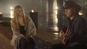 """Mira el nuevo video de la canción """"Mi verdad"""" de Maná y Shakira"""