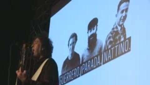 """Chile: Conmemoran 30 años del asesinato de comunistas en """"caso degollados"""""""