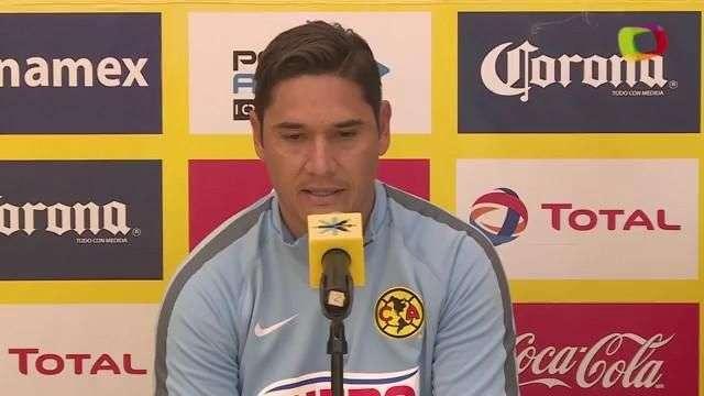 Moisés Muñoz avanza en su recuperación