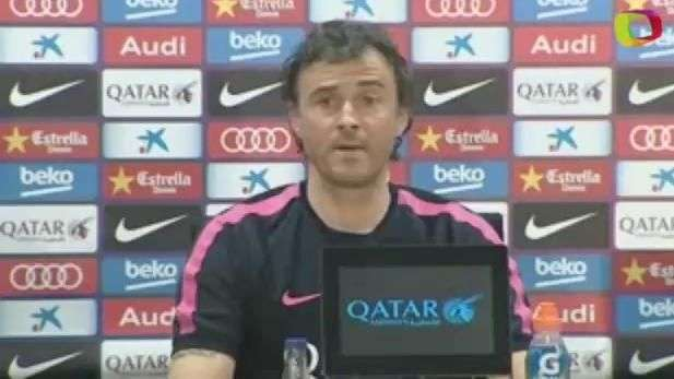 Barça- Bayern y Juventus-Madrid, en semifinales