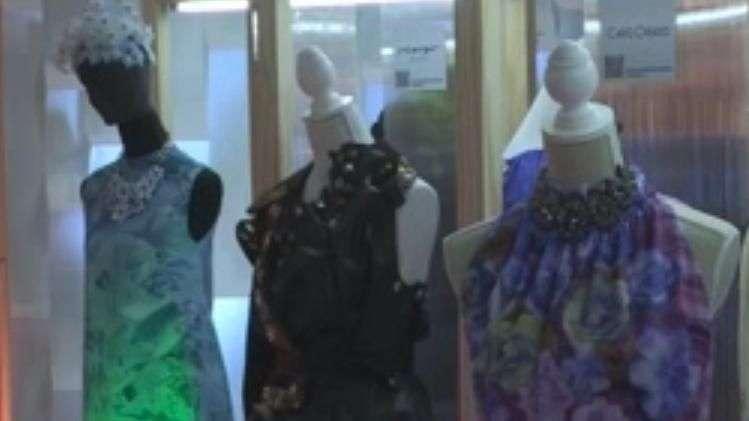 Pasarela Itaú MoWeek aboga por una moda sustentable
