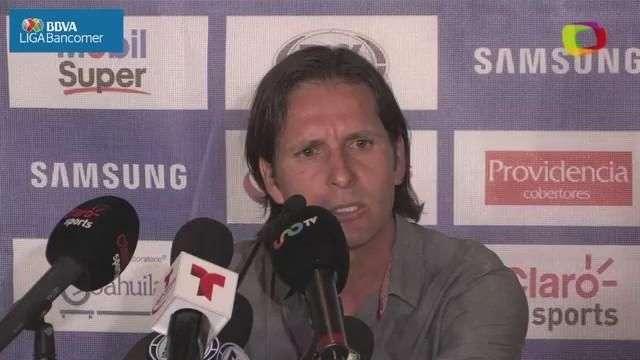 Jornada 15,  AX Daniel Alcántar, Pachuca 2-1 Puebla, Clausura 2015