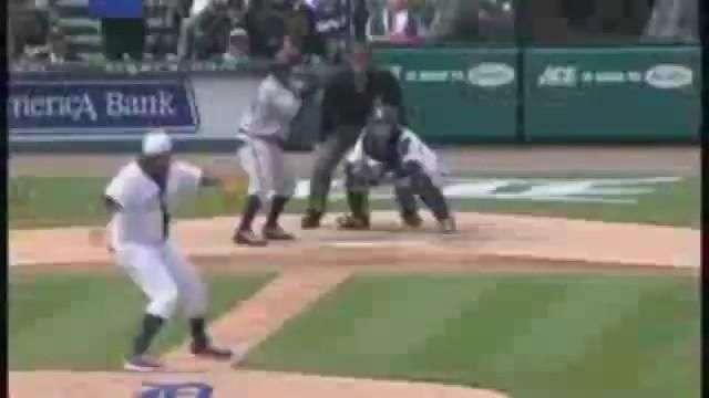 González y Simón se destacan con sus equipos en la MLB