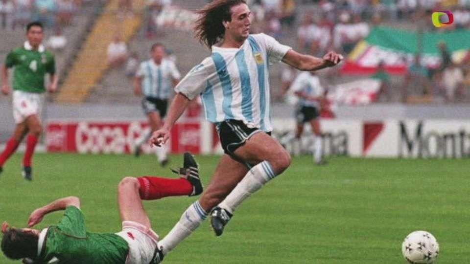Copa América 2015: Los equipos ganadores