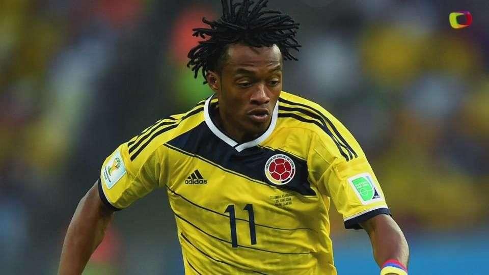 Copa América 2015: Los jugadores más valiosos