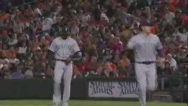 Martínez gana a Colón duelo de abridores dominicanos en MLB